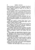 giornale/TO00199507/1886/unico/00000038