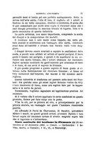 giornale/TO00199507/1886/unico/00000039