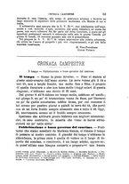 giornale/TO00199507/1886/unico/00000061