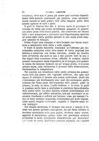 giornale/TO00199507/1886/unico/00000062