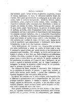 giornale/TO00199507/1886/unico/00000063