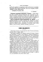 giornale/TO00199507/1886/unico/00000064