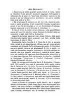 giornale/TO00199507/1886/unico/00000065
