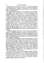 giornale/TO00199507/1886/unico/00000066
