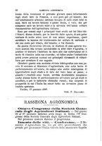giornale/TO00199507/1886/unico/00000068