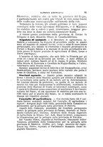 giornale/TO00199507/1886/unico/00000069
