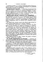 giornale/TO00199507/1886/unico/00000070