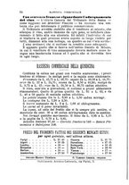 giornale/TO00199507/1886/unico/00000072