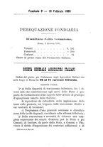 giornale/TO00199507/1886/unico/00000073