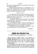giornale/TO00199507/1886/unico/00000074