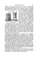giornale/TO00199507/1886/unico/00000075