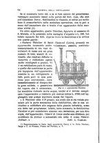 giornale/TO00199507/1886/unico/00000076