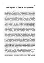 giornale/TO00199507/1886/unico/00000077