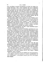 giornale/TO00199507/1886/unico/00000078