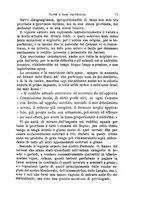 giornale/TO00199507/1886/unico/00000079