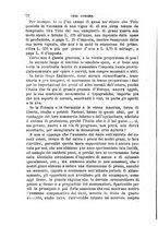 giornale/TO00199507/1886/unico/00000080