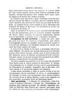giornale/TO00199507/1886/unico/00000101