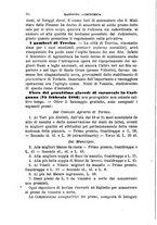 giornale/TO00199507/1886/unico/00000102