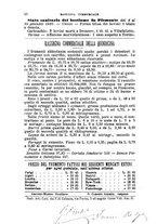 giornale/TO00199507/1886/unico/00000104