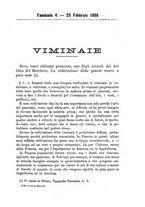 giornale/TO00199507/1886/unico/00000105