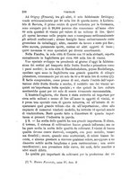 giornale/TO00199507/1886/unico/00000106