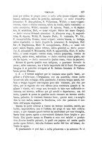 giornale/TO00199507/1886/unico/00000107