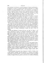 giornale/TO00199507/1886/unico/00000108