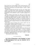 giornale/TO00199507/1886/unico/00000109