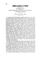 giornale/TO00199507/1886/unico/00000110