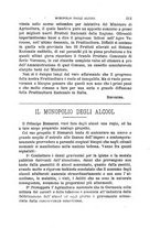 giornale/TO00199507/1886/unico/00000111