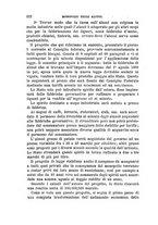giornale/TO00199507/1886/unico/00000112
