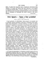 giornale/TO00199507/1886/unico/00000113