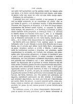 giornale/TO00199507/1886/unico/00000114
