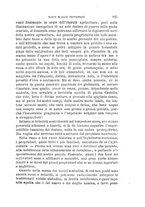 giornale/TO00199507/1886/unico/00000115