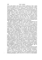 giornale/TO00199507/1886/unico/00000116