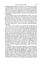 giornale/TO00199507/1886/unico/00000117