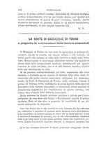 giornale/TO00199507/1886/unico/00000118