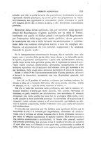 giornale/TO00199507/1886/unico/00000119