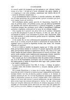 giornale/TO00199507/1886/unico/00000120