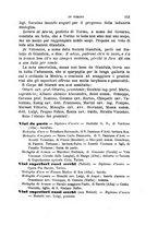 giornale/TO00199507/1886/unico/00000141