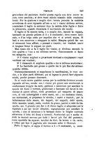 giornale/TO00199507/1886/unico/00000143