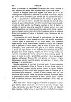 giornale/TO00199507/1886/unico/00000144