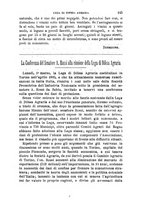 giornale/TO00199507/1886/unico/00000145