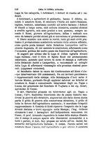giornale/TO00199507/1886/unico/00000146