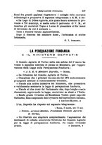 giornale/TO00199507/1886/unico/00000147