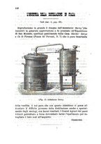 giornale/TO00199507/1886/unico/00000148