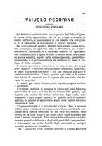 giornale/TO00199507/1886/unico/00000149