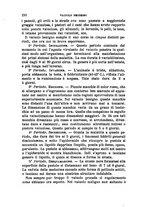 giornale/TO00199507/1886/unico/00000150