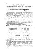 giornale/TO00199507/1886/unico/00000152