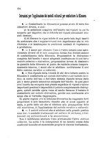giornale/TO00199507/1886/unico/00000154